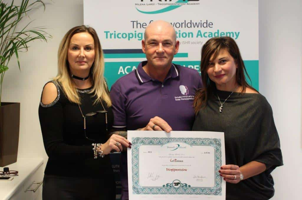 scalp-innovations-staff-2 Contact Us -The Scalp  & Micro-pigmentation Experts Swindon